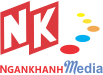 Ngankhanh Media